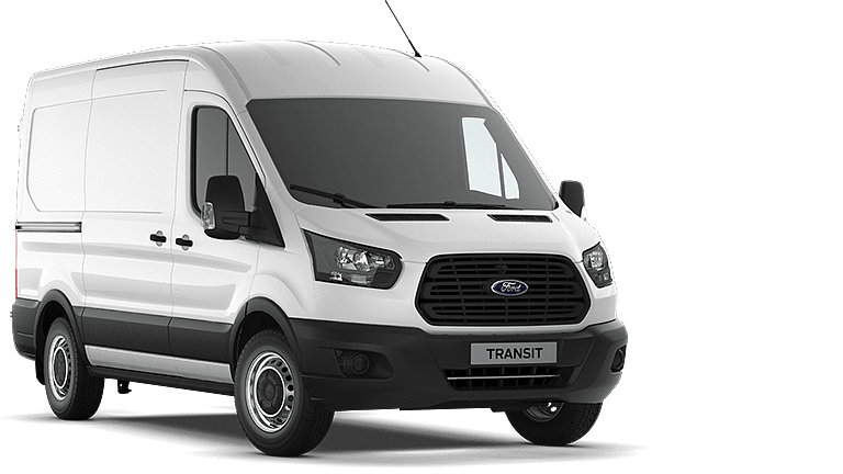 Ford Ford NFZ: Transit